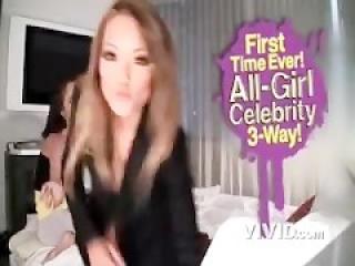 Tila Tequila Lesbian Sex Tape