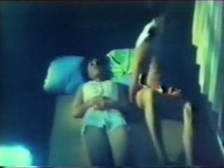 Thai Classic Sex Scene Jhom Mon Ro