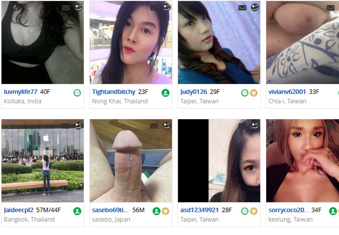 asianmatchmate webcams