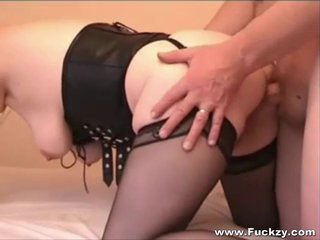 Awesome Internet Hookup Ass Fuck And Creampie