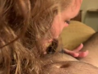 Getting a BJ from. Tinder hookup in Utah