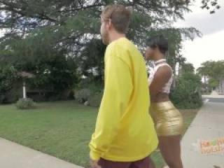 Chanell Heart Gets Fucked Very Rough