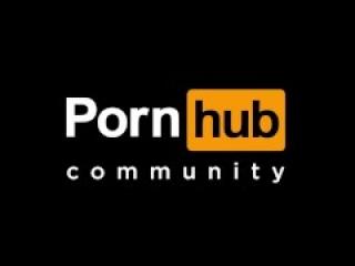Dirty slut fucks Some1fun