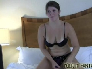 Bisexual Femdom And Sissy Feminization Vids