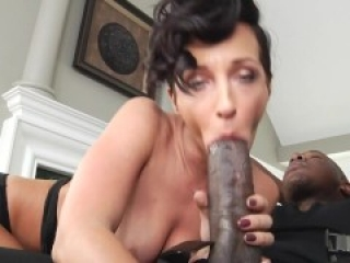 hot girl fuck huge cock