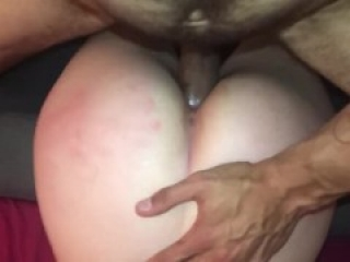 Fucked For The Very First Time- Tinder Hookup Pt. 2