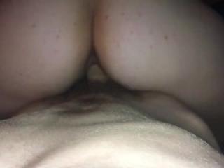 Sexy Teen Hookup