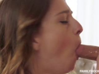Kristen Scott Family Hookups 1080
