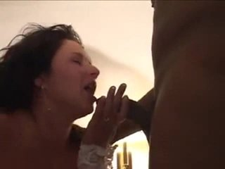 naughty-hotties net - House Wifes and cheatin