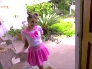 Dress - Hookup Hotshots v Taylor