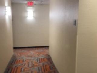 Stepmom Stepson Accidental Online Hookup At Hotel Preview - Danni2427 aka Danni Jones & Jonny Cumz