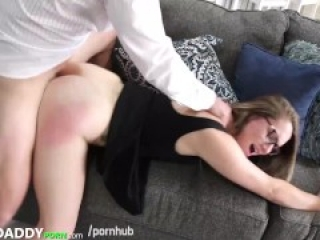 Teen Girls Getting Pounded OUT! 2020 Cumshot Compilation